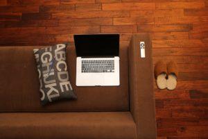 Home Office, alternative Arbeitszeitmodelle Übersicht, flexible Arbeitszeitmodelle