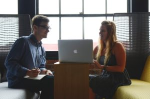 Jobsharing, jobtandem, alternative Arbeitszeitmodelle Überblick, flexible Arbeitszeitmodelle