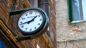 Teilzeit, alternative Arbeitszeitmodelle, flexible Arbeitszeitmodelle