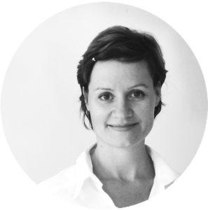 Sabine Wagner, Persönliche Entwicklung