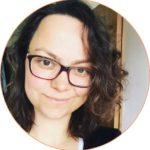 """Andrea Arnold über Suzanne Frankenfelds Buch """"Durch die Jobkrise zu mir selbst"""""""
